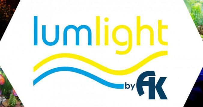 lumlight